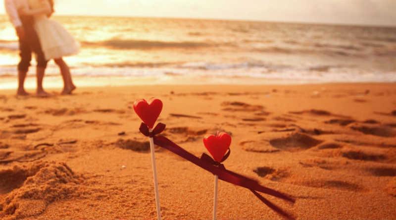 Найти реально бесплатный сайт знакомств